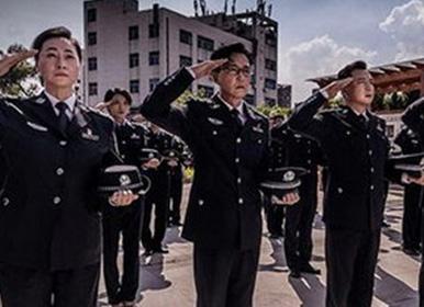 上海电视节白玉兰奖 网剧获奖意味着什么?