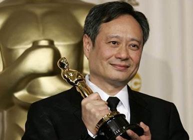 中影推出青年电影人计划 李安回忆首次执导感想
