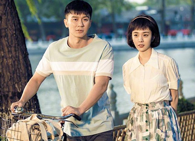 <b>杨亚洲再导京味剧《幸福里的故事》,还给主演李晨选了首定情曲</b>