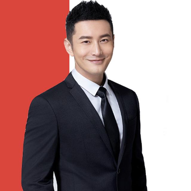 北京电视台春晚发布会