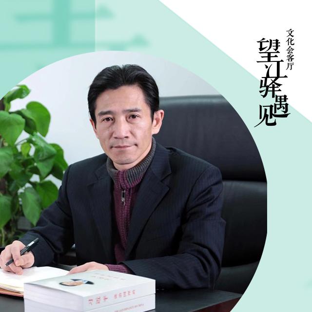 12月17日 上海社会保障制度:改革、探索与发展