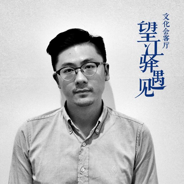 12月28日 城市记忆——上海里弄