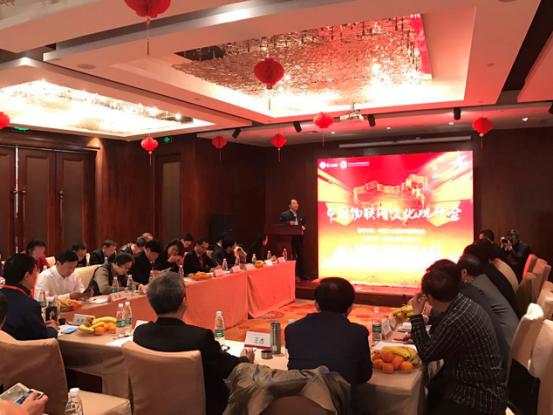 华人码:让万物说话传播中华优秀文化