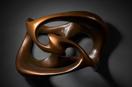 北京艺术博览会20周年庆8月底登陆国展中心