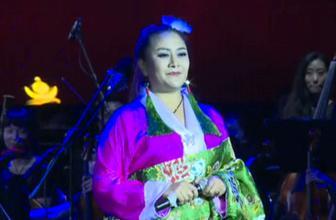 20140930《中国4G音乐现场》甘孜音乐会
